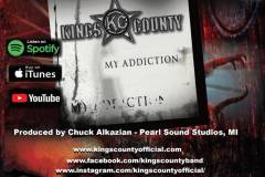kings-county96
