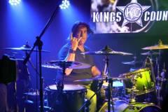 kings-county99