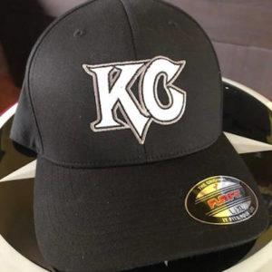 Kings County Flex Fit Hat